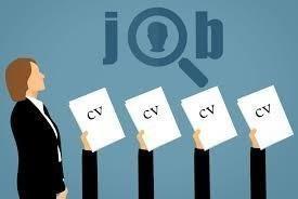 How to write an impressive CV?